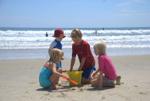 Familienurlaub Lastminute Angebote