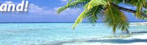 Urlaub am Meer, Urlaub in den Bergen? Lastminute - Reisen zu Ihrem Urlaubswunsch! Alle bei uns!