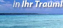 Lastminute Urlaub zum genießen. Bei uns finden Sie die schönsten Reisen in aller Welt